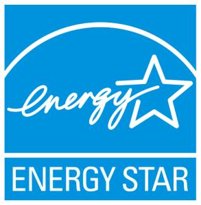 Energy Efficiency Lake Geneva